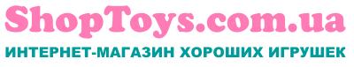 Logotip2 (400x76, 5Kb)