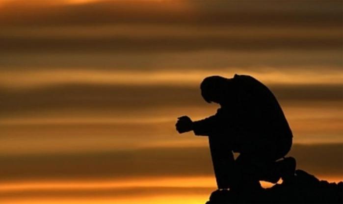 молитва (600x316, 99Kb)