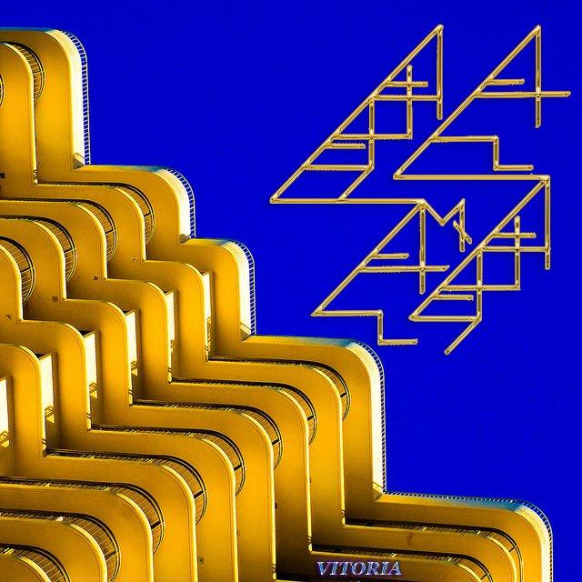 5315701_02a750c63d49 (640x640, 90Kb)