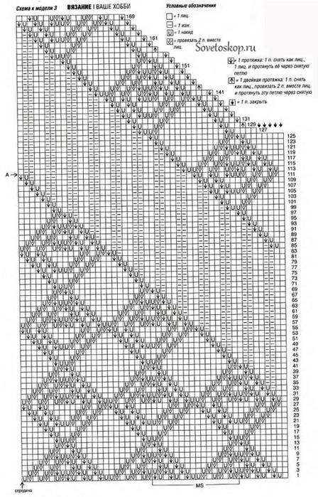 pylover050342099ab (448x700, 148Kb)