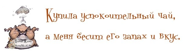 lxzbINoHJAc (604x185, 48Kb)