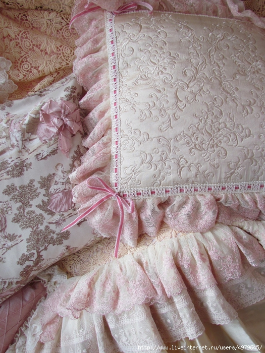 beige lace cover 007 (525x700, 368Kb)