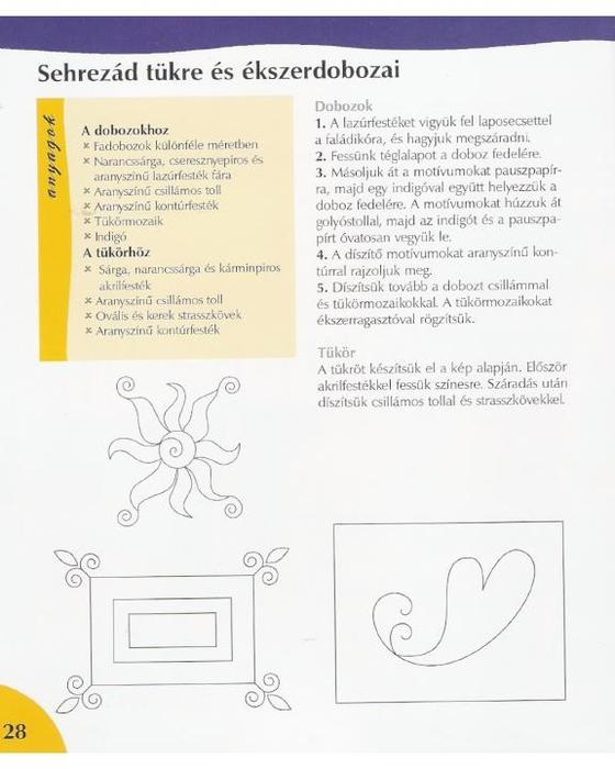 Tina Kröner - Keleti motívumok a lakásdíszítésben (Fortelyok 80) - 2008_28 (560x700, 164Kb)