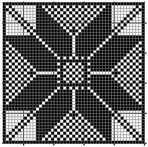14 (294x293, 72Kb)