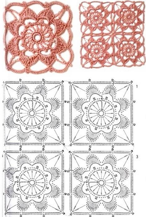 zvetochnii-motiv-kruchkom1 (471x700, 322Kb)