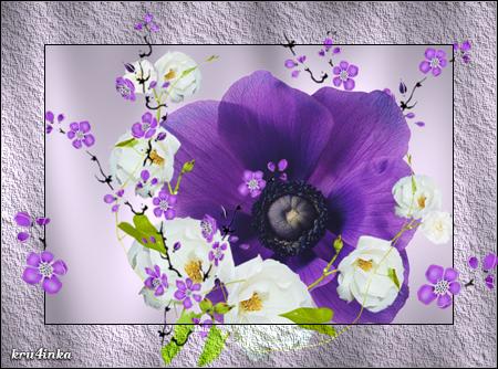 Фиолетов-на-сером (450x334, 315Kb)