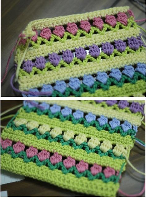 puntos de crochet1 (472x640, 494Kb)