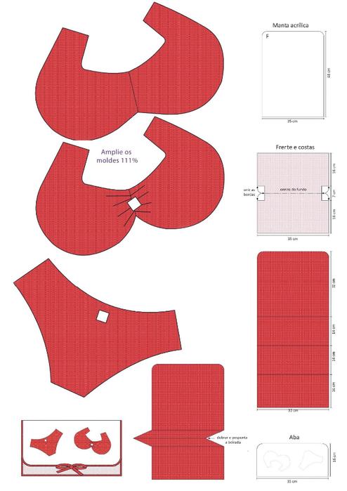 moldes (494x700, 218Kb)