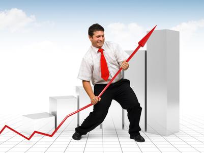 эффективные продажи/3185107_kyrsi_menedjerov_po_prodajam (401x300, 89Kb)