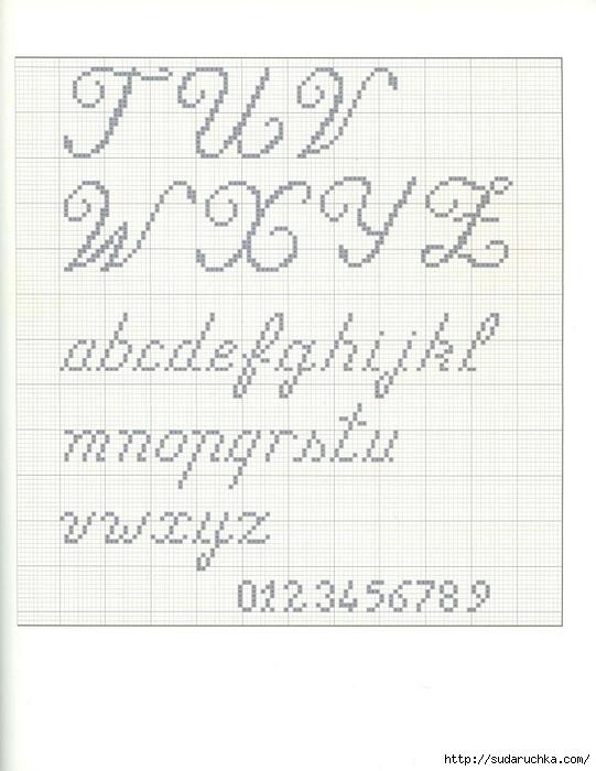 65 (541x700, 203Kb)