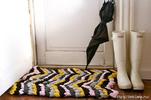 МК коврик из ткани (500x333, 95Kb)