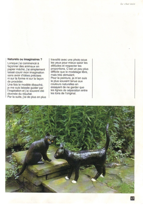 Papier mГchВ inattendu page 17 (489x700, 226Kb)