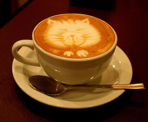 kofe-moloko (500x414, 139Kb)