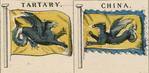 Превью tartary-china (600x293, 206Kb)