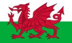 Превью Flag_of_Wales_2.svg (700x420, 137Kb)