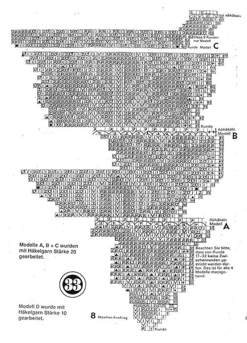engeln_33-2 (504x700, 234Kb)