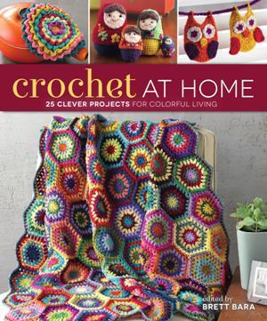 Crochet At  - ����� (3) (300x361, 34Kb)