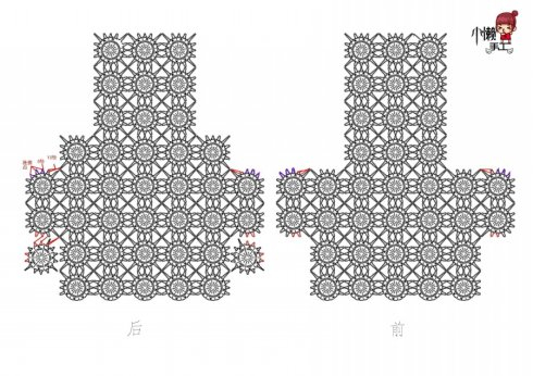 85154693_zhak4 (490x346, 118Kb)
