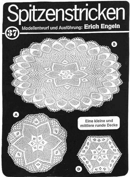engeln_37-1 (515x700, 304Kb)