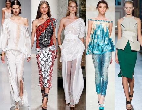 Модные платья весна лето купить/4682845_1142411 (470x365, 86Kb)