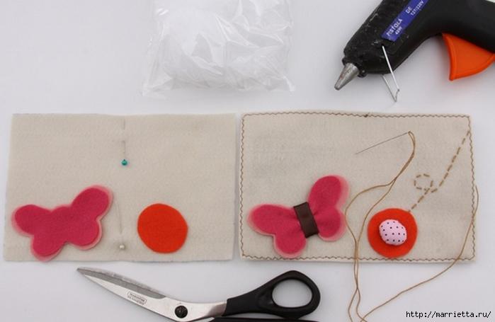 Книжечка - органайзер для швейных принадлежностей. Шьем сами (11) (700x455, 163Kb)