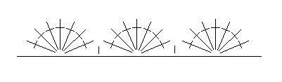 AMEdtlHNsiY (401x117, 16Kb)