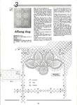 Превью DMC 12 (19) (516x700, 186Kb)