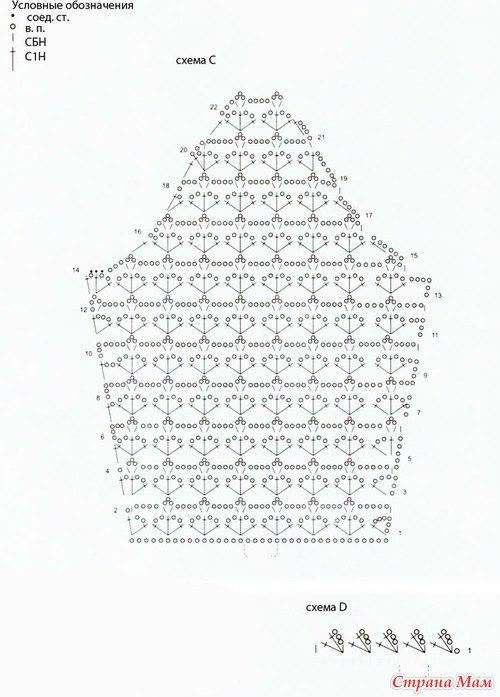 Hmhk3-LzDLw (500x697, 197Kb)
