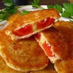 Жареные-помидоры-в-кляре-с-сыром (350x350, 39Kb)