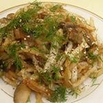 Китайский-салат-теплый-с-пекинской-капустой-и-шампиньонами (350x350, 42Kb)