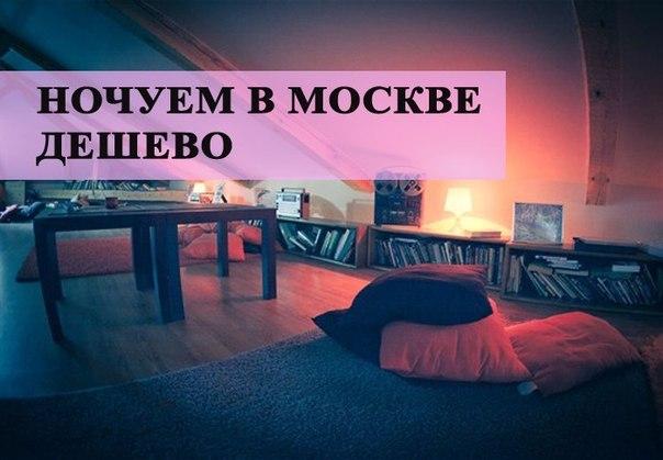 1020871_kry_D5qmsA (604x419, 49Kb)