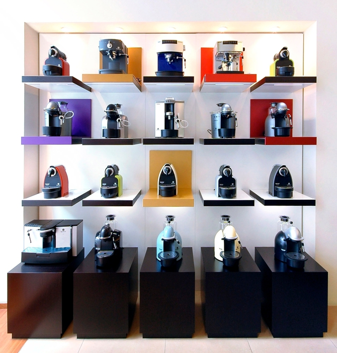 nespresso-machines-1 (670x700, 305Kb)