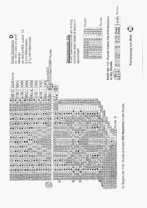 3 (494x700, 162Kb)
