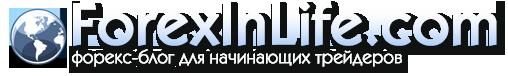 logo (508x76, 32Kb)