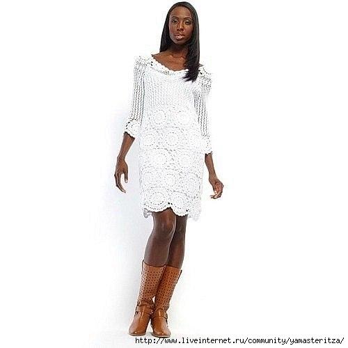 платье крючком 1 (500x500, 59Kb)