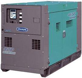 генератор (270x257, 31Kb)