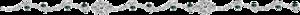 0_7eb1a_cd0afc48_M (300x15, 9Kb)