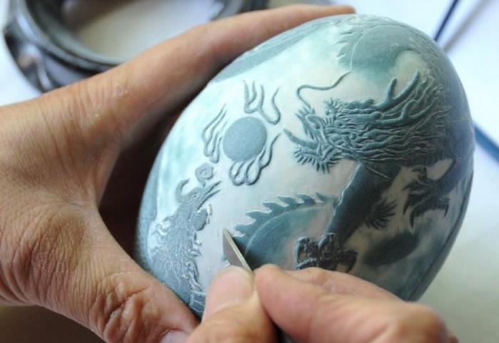 eggshell-carving-4 (700x481, 92Kb)