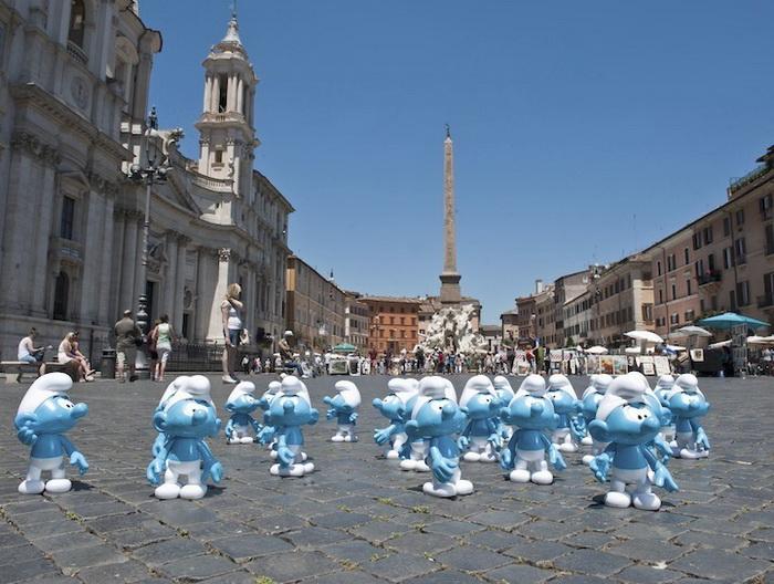 global-smurfs-day-2013-rome-2 (700x528, 148Kb)