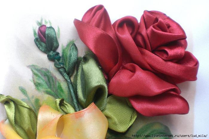 розы2 007 (700x466, 148Kb)