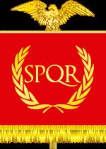 Rome_150 (150x210, 30Kb)