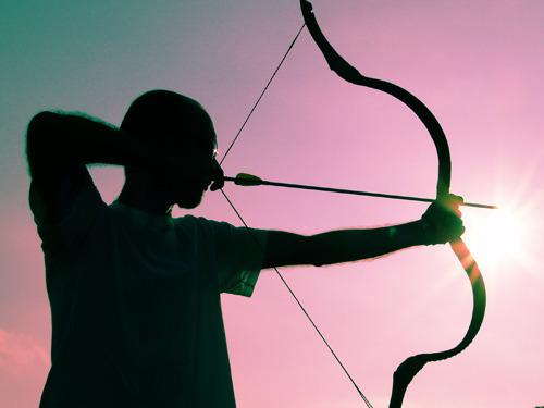 5148030_archery (500x375, 44Kb)