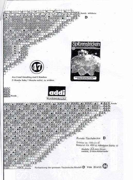 Cus10005 (516x700, 353Kb)
