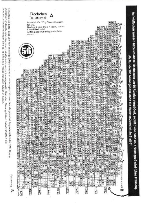 56-3 (501x700, 292Kb)