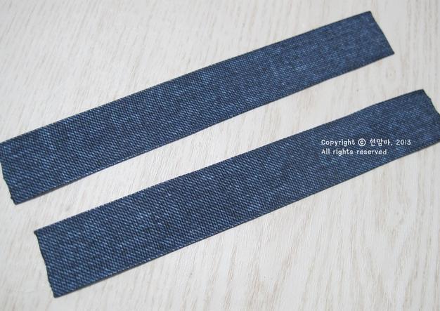 Цветы из киперной ленты, широкой тесьмы, для украшения ободка. Мастер-класс (11) (626x443, 562Kb)