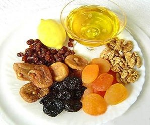 vitaminnaya-smes_0 (298x248, 20Kb)