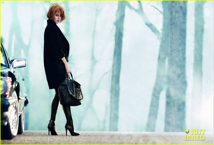 nicole-kidman-jimmy-choo-campaign-photos-video-07 (700x474, 60Kb)