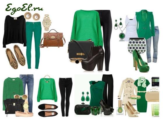 green (559x412, 81Kb)