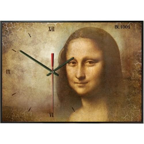 Часы настенные TOPPOSTERS BL1001 (500x500, 49Kb)