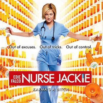 3215701_nursejackieseason4_1 (350x350, 67Kb)